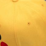 Jockey Pikachu Pokefans