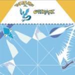 Origami-02