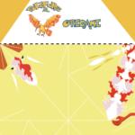 Origami-03