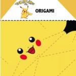 Origami-05