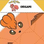 Origami-07