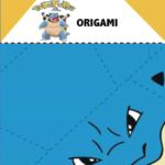 Origami-09