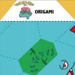 Origami-10