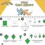 Origami_Mesa de trabajo 1